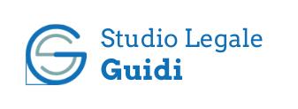 Studio Legale Guidi