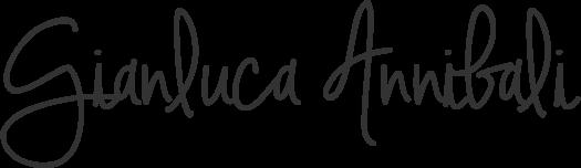 avv Gianluca Annibali firma