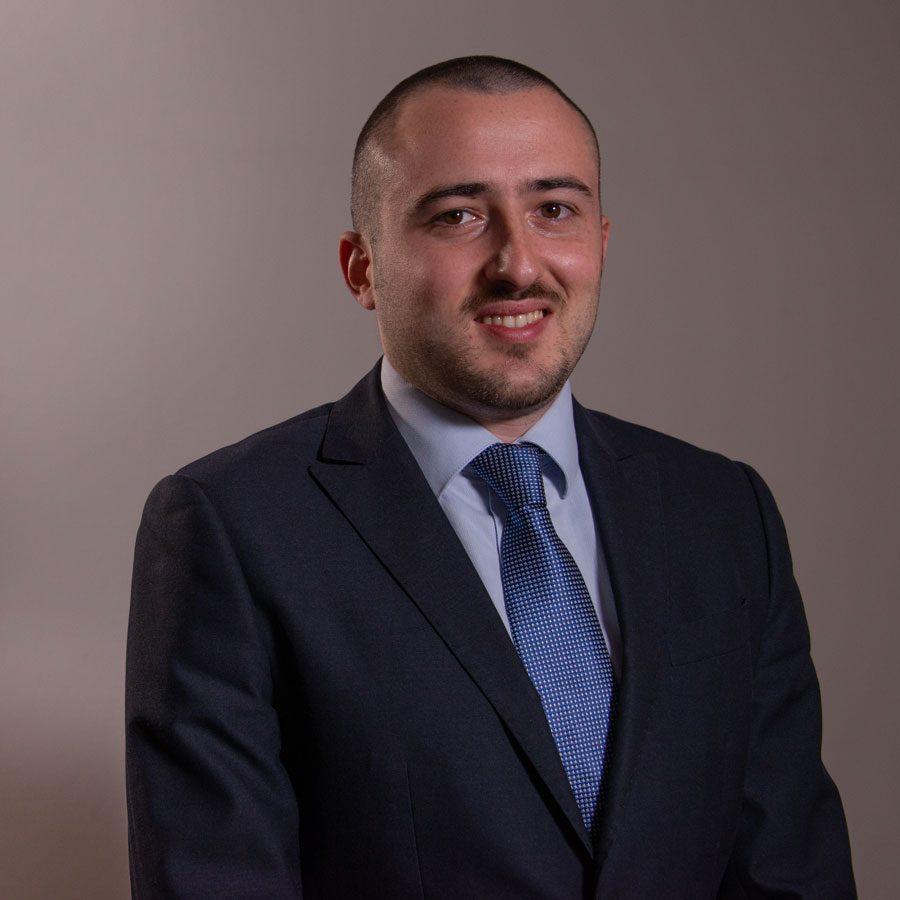 avvocato-edoardo-alberto-rossi