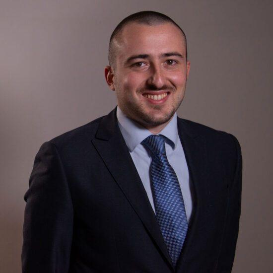 avvocato-edoardo-rossi