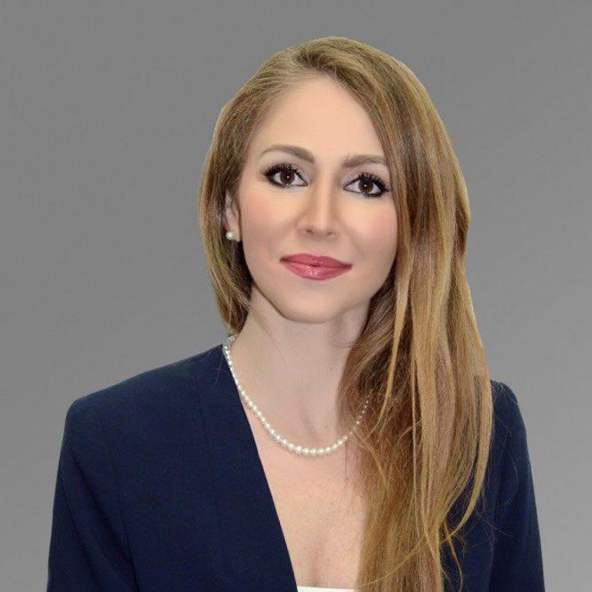 avvocato-elena-fabbri