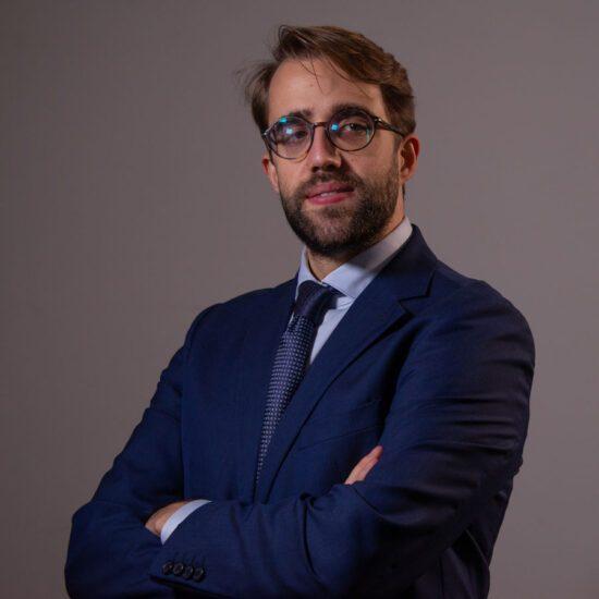 avvocato-gianluca-annibali