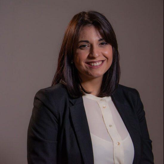 avvocato-isabella-lamberta