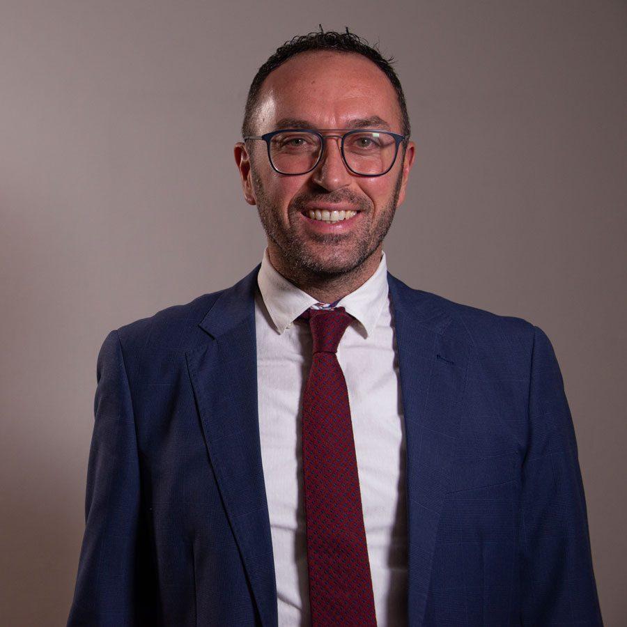 avvocato-leonardo-guidi
