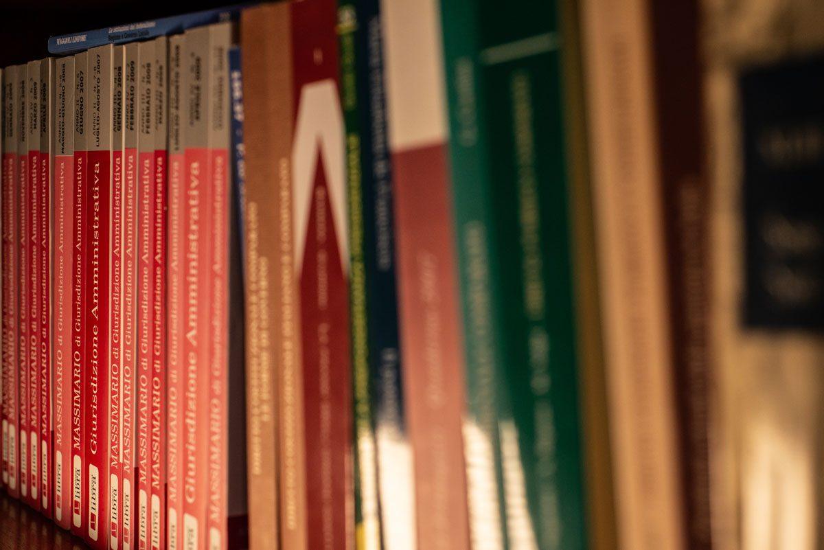 diritto-civile-studio-legale-guidi