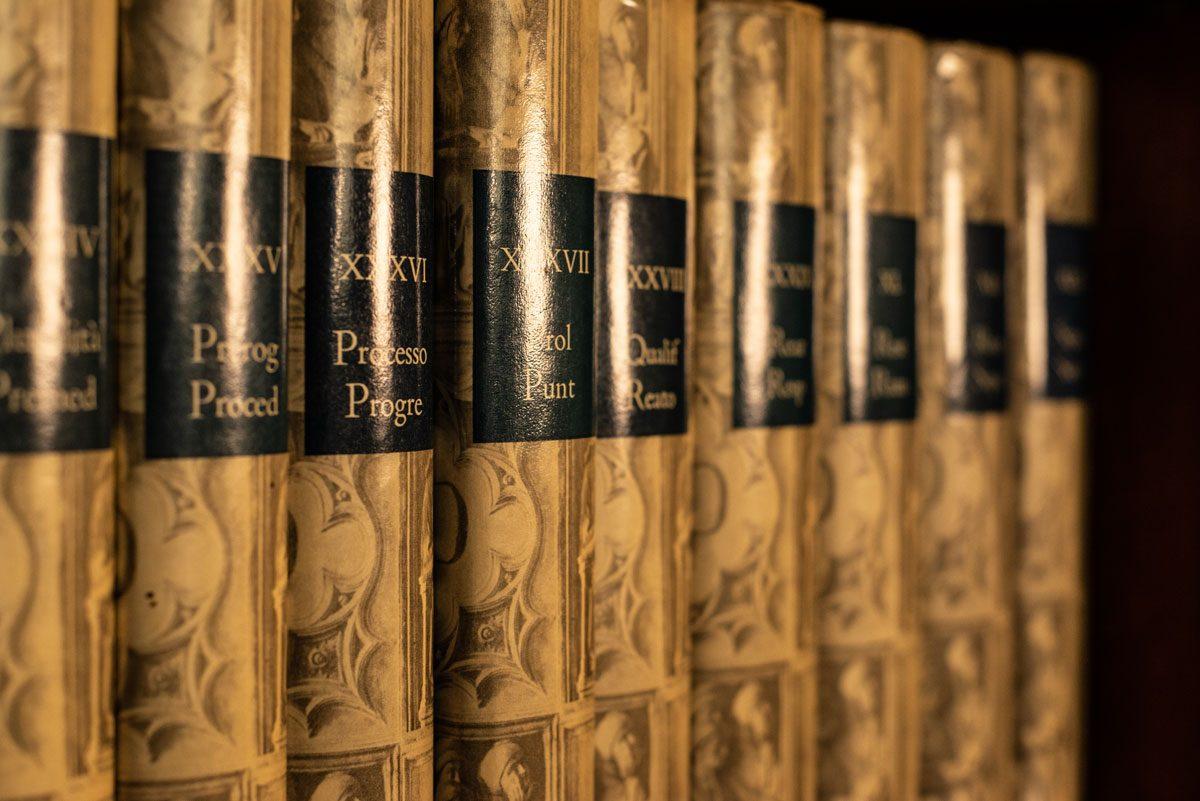 diritto-internazionale-studio-legale-guidi